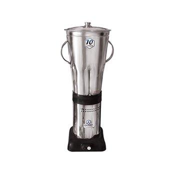 Liquidificador 10L BR - Colombo