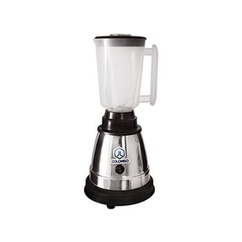 Liquidificador 1,5L AR - Colombo