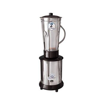 Liquidificador 2L BR - Colombo
